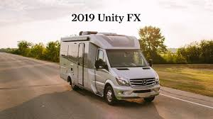Mercedes benz has been launched in the. 2019 Unity Fx Youtube