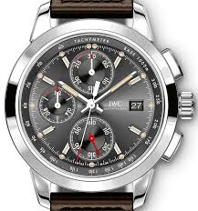 iwc limited edition watches swiss designer watches for men iwc chronograph edition rudolf caracciola watches new movement