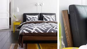 unfinished bedroom furniture malm bed dimensions. Unfinished Bedroom Furniture Malm Bed Dimensions L