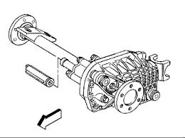 2005 gmc canyon wiring diagram 2005 image wiring 2005 gmc canyon brake light fuse wiring diagram for car engine on 2005 gmc canyon wiring