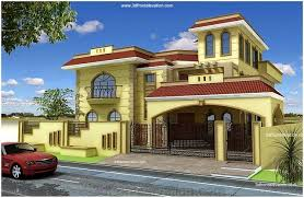 Small Picture Beautiful small house plans in pakistan House plans