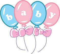 Baby Things Clipart Free Clip Art Images Baby Items Dromgje Top Baby Baby Baby