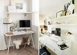white desk for home office. my dream home offices white shelves plants imac succulents desk for office