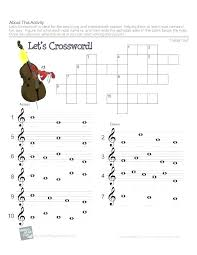 Rhythm Worksheet Google Search Music Theory Teaching Reading 7 ...