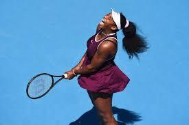Australian Open 2020 draw analysis: Matches to watch ...