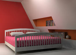 Pics Of Small Bedrooms How To Decorate Small Bedrooms With Pictures Wikihow