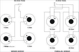 speaker wiring guitar speaker wiring diagram lovely series speaker speaker wiring diagram series vs parallel speaker wiring guitar speaker wiring diagram lovely series speaker wiring diagram series parallel speaker wiring calculator