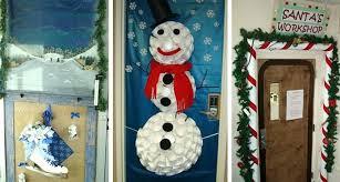 office door decorating ideas. Office Door Decorating Ideas Harmonious Decorations For The Contest . E