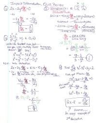 quiz worksheet solving trigonometric equations for x study com print how to solve worksheet