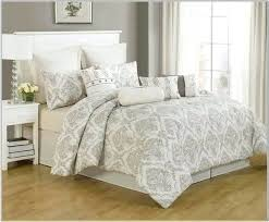 pattern down comforter brilliant cal king down comforter selections intended for king white comforter grey pattern down comforter
