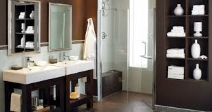 spa style bathroom ideas. Spalike Bathroom Decorating Ideas Spa Like Look Of The As .. Style