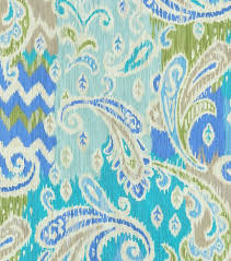 Small Picture 77 best Joann fabric images on Pinterest Upholstery fabrics