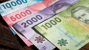Además, el bono ife ampliado se extenderá hasta mayo y junio, meses en que nuevamente el pago será automático para ciertas personas. Bono Ife Ampliado 2021 Quien Recibira El Nuevo Pago Automatico Duplos