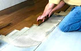 how to remove glued carpet how to remove carpet glue from wooden floor how to remove how to remove glued