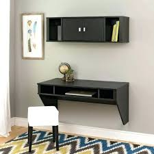 wall storage office. Wall Mounted Office Storage Cabinet For With Lock Door .