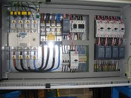 water pump control panel wiring diagram water electrical panel wiring solidfonts on water pump control panel wiring diagram