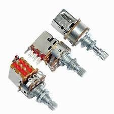 push pull b250k potentiometer wiring diagram wiring diagram data 1pcs chrome a500k push pull guitar control pot potentiometer push pull b250k potentiometer wiring diagram