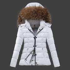 2018 Moncler Down Coats For Women With Fur Cap,Moncler Clothing Store,Moncler  Coat