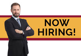 Hiring Sales Rep Now Hiring Security Sales Rep Smith Professional Services