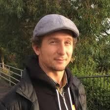 Alexander Litovsky Obituary - Brookline, MA