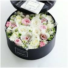 best birthday delivery gifts best 564 best the gift love roses