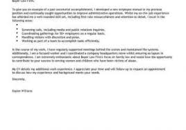 Dental Receptionist Cover Letter Great Receptionist Cover Letters Dental Receptionist Cover Letter