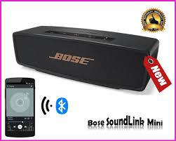 bose speakers bluetooth. bose soundlink mini speaker bluetooth portable stereo usb aux speakers