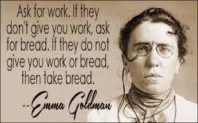 Image result for Goldman Emma
