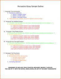 argumentative persuasive essay examples uxhandy com rubric ideas   8 persuasive essay outline example checklist examples 9ec648ca89d1f5f36a408dd0ec2 pesuasive essay essay large