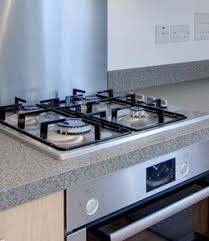 how to install a gas cooktop. Unique Install With How To Install A Gas Cooktop