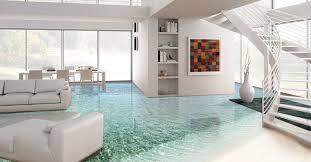 Epoxy Flooring 3d Designs 3d Epoxy Flooring 3d Worx