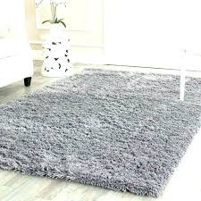 5x5 area rug square