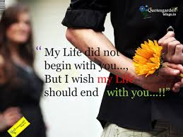 Heart Touching Quotes On Love Failure