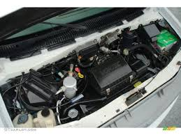 gmc safari engine vehiclepad gmc safari v6 vortec engine wire get image about wiring diagram