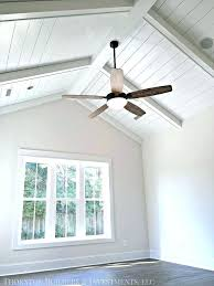Ceiling Fan Size For Master Bedroom Best Bedroom Ceiling Fan Typical Unique What Size Ceiling Fan For Bedroom