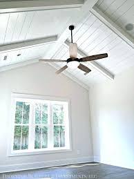ceiling fan size for master bedroom best bedroom ceiling fan typical bedroom ceiling fan size ceiling fan size for master bedroom