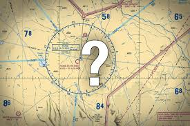 Vfr Sectional Chart Quiz Quiz Do You Know These Odd Vfr Chart Symbols Via