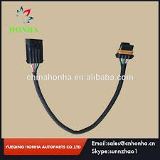 12162144 delphi gm ls ls6 ignition coil pack 4 pin female Delphi Wire Coils 12162144 delphi gm ls ls6 ignition coil pack 4 pin female connector wire harness Delphi Coil Pack