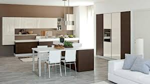 italian kitchen cabinets beautiful gracious kitchen cabinets bring new ambience with decor ideas and galleries cabinet