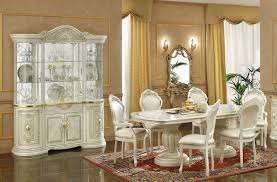 traditional dining room tables. Inspirational Graceful Traditional Dining Room Tables