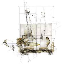 Exellent Architecture Drawing Png Dan Slavinsky Architectural And Inspiration Decorating