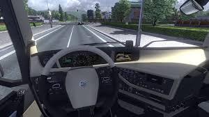 volvo trucks interior 2013. eurotrucks2 20131028 122746898 volvo trucks interior 2013 v
