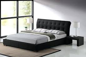 floating platform bed designs modern upholstered bed frame modern floating platform bed designer king size beds