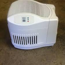 kenmore humidifier. kenmore quiet comfort digital humidifier