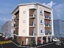 G 3 Apartment Structural Design G3 Hamriya Edmac Engineering Consultant