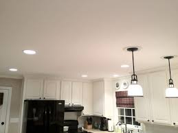kitchen modern kitchen lighting recessed lighting fixtures 6