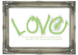 text quotes art mural printed wall mural