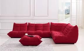 Modern Furniture Stores San Jose Unique Modern Furniture San Jose CA Contemporary Furniture Store Star