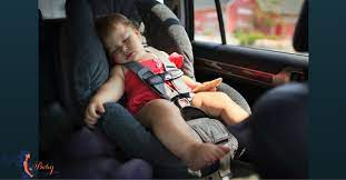 best car seats for 1 year old keep
