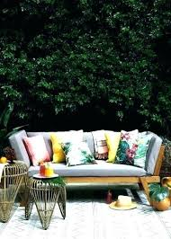 houzz patio furniture. Fascinating Houzz Furniture Patio Outdoor  New Rugs By Temple Indoor Reviews Houzz Patio Furniture V